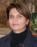 Rózsa Csilla