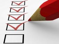 checklist_google_k