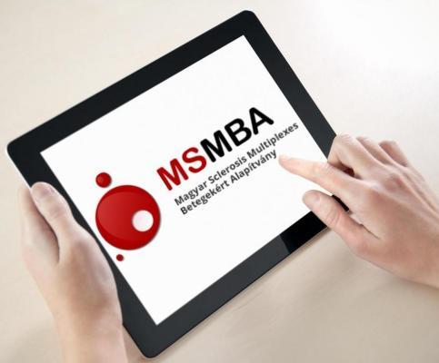 MSMBA_tablet_k