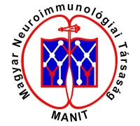logo_manit