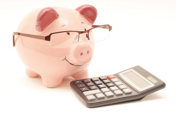 piggy-bank-calculator_k
