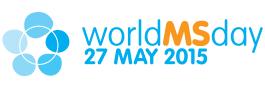 world-ms-day-logo