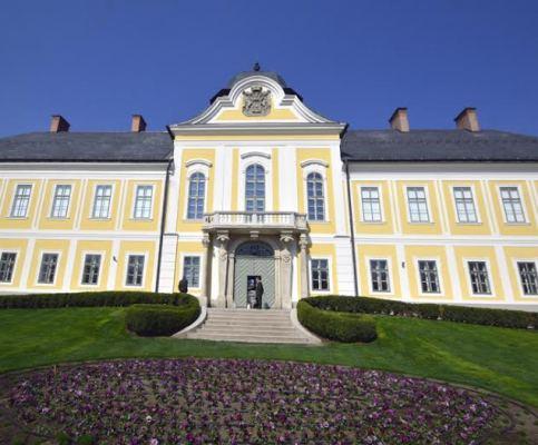 Hatvan_Vadászati_Muzeum