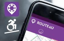 1-A-Route4U