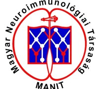 Manit_logo