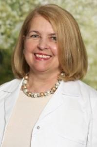 Dr. Bérczi Judit