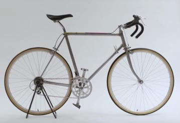 SM_bicikli