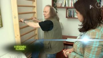 TV2_Egészségklinika_SzekszárdiMiklós