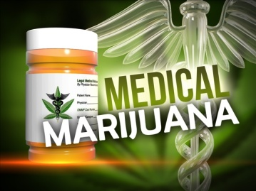 Marihuana_medical