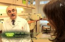 TV2_Egészségklinika_VécsiLászló