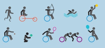 paralympic-sport-icon-vectors_v