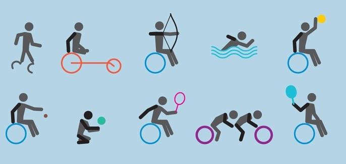 paralympic-sport-icon-vectors_v