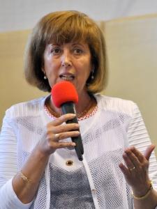 Dr. Bencsik Krisztina