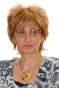 dr. Mátyás Klotild