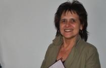 FazekasnéMagda Erzsébet