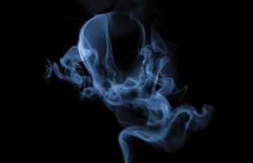 Füst_baba