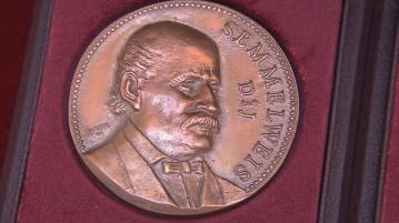 semmelweis díj